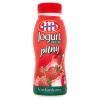 Jogurt Polski truskawkowy