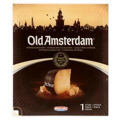 Ser Old Amsterdam