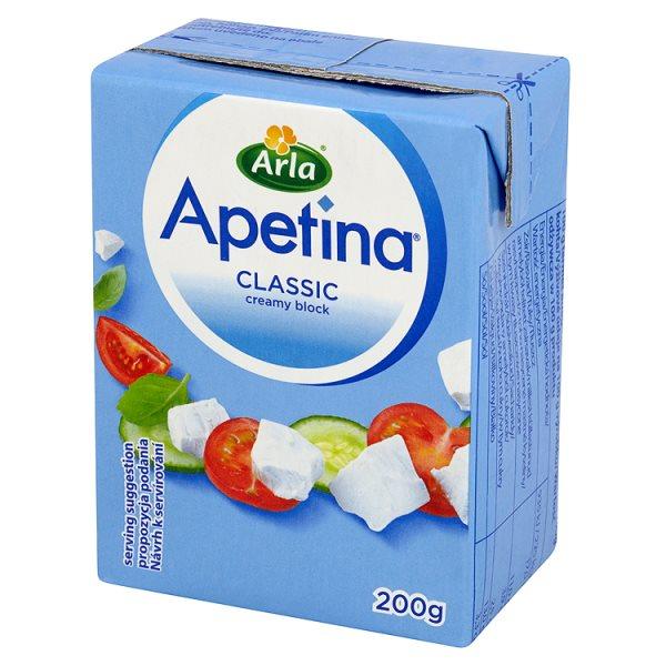 Apetina Classic