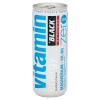 Black Vitamin Energy Magnesium+Vit.B6 napój energetyzujący