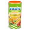 Herbatka Bobovita z owoców południowych