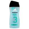 Adidas żel pod prysznic Men Extra