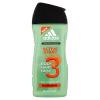 Adidas żel pod prysznic Men Active