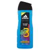 Adidas żel pod prysznic team 5