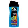 Adidas żel pod prysznic Men Team Five