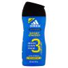 Adidas żel pod prysznic Men Energy