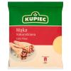 Mąka kukurydziana Kupiec