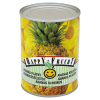 Ananas Happy frucht