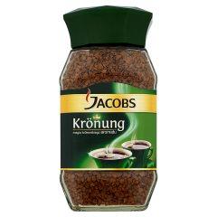 Kawa Jacobs Krönung rozpuszczalna