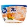 Odświeżacz Ambi Pur Gel Crystals Fresh & Cool