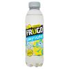 Frugo Juicy Water Lemon Górska woda z sokiem