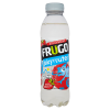 Frugo Juicy Water Strawberry Górska woda z sokiem