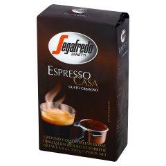 Kawa segafredo espresso casa/250g