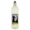 4Move Water Plus Lemon & Lime napój izotoniczny
