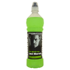 4Move Lime & Mint Sportowy napój izotoniczny