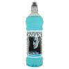 4 Move Zero Multifruit Sportowy napój izotoniczny