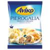 Pierogi z mięsem Aviko