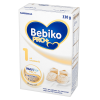 Mleko Bebiko Pro+1