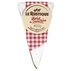 Le Rustique Ser Brie 200 g