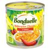 Kukurydza złocista z chilli Bonduelle