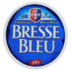 Ser Bresse Bleu