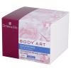 Peeling Eris Body Art do ciała