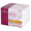 Balsam Eris Body Art do ciała na dzień