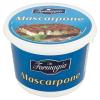 Ser Mascarpone Euroser