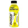 Isostar napój izotoniczny cytrynowy