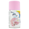 Glade by Brise automatic spray Biały Bez zapas