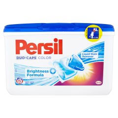 Persil Duo Caps Color /15szt.