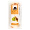Roladka kozia twarogowa z papają Goat Farm