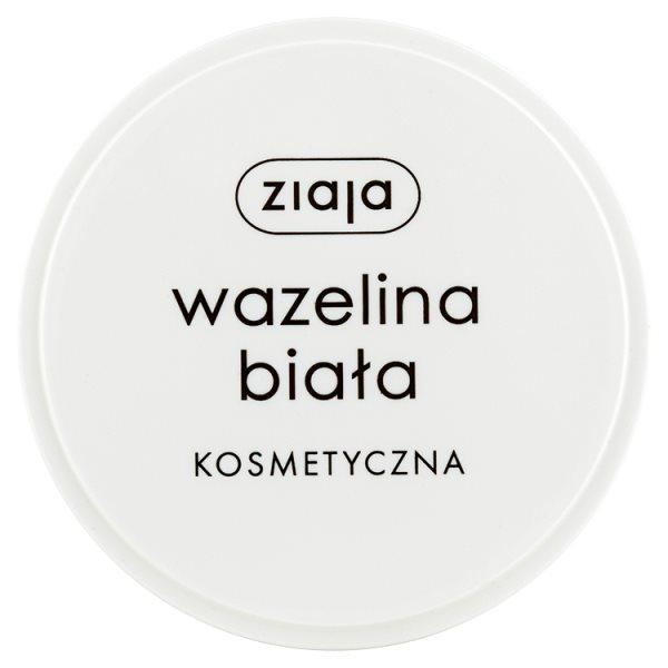Wazelina Ziaja