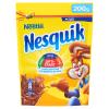 Kakao Nesquik