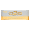 Lody grand gold waniliowe w mlecznej czekoladzie