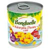Kukurydza Bonduelle złocista z chilli