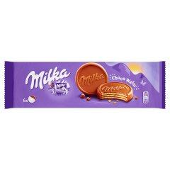 Wafle Milka Choco Wafer
