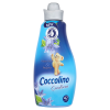 Koncentrat do płukania coccolino blueboost