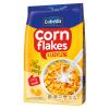 Płatki Corn Flakes Klasyczne