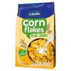 Płatki Corn Flakes Pełnoziarniste