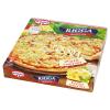 Pizza Rigga serowa