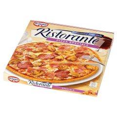 Dr. Oetker Ristorante Edizione Speciale Pizza Speciale 325 g