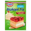 Biszkopt-fix dr.oetker