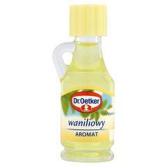 Aromat Dr.oetker waniliowy