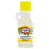 Aromat Dr.oetker cytrynowy