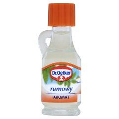 Aromat Dr.oetker rumowy