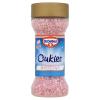 Cukier błyszczący dr.oetker