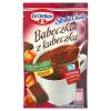 Babeczka z kubeczka smak czekolada-orzech Dr.Oetker