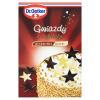 Gwiazdy Dr.Oetker