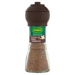 Przyprawa Kamis do kawy i deserów